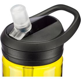 CamelBak Eddy+ Insulated Bottle Tritan 600ml, yellow